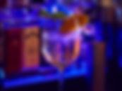 Jeremys bar 22_6_183462.jpg