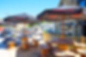 Jeremys bar 22_6_183348.jpg
