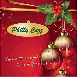 Philly Cuzz Christmas album.jpg