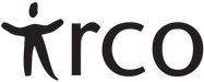 IRCO Logo_edited.png