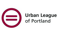Urban League Logo Center.png