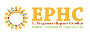 EPHC Logo.png