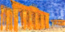 Brandenburger Tor--Web 2048px sRGB-018.j