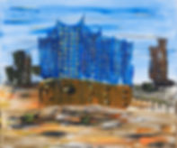 Elbphilharmonie-100x120cm 2017-Web 2048p