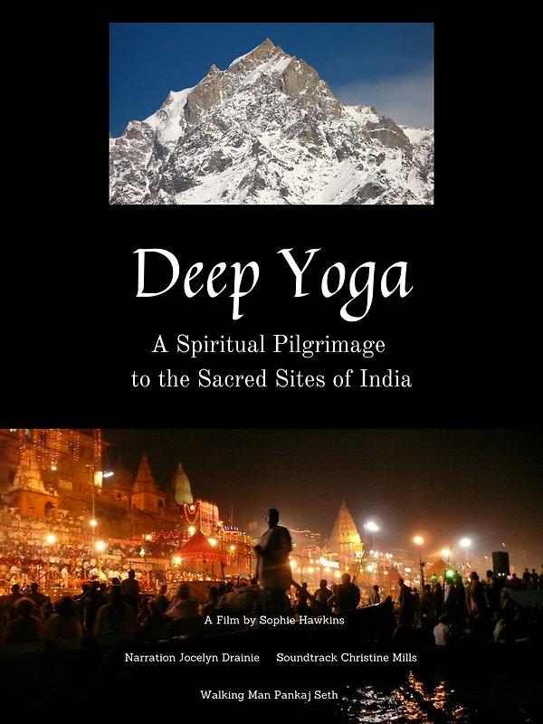 Deep Yoga Poster Final.jpg