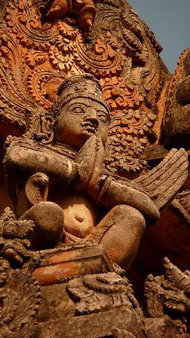 Thai Goddess.jpg
