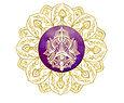 LogoMandala.jpg