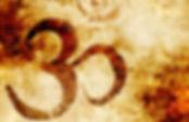 45553_orig.jpg