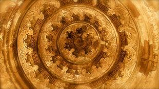 Ayurveda Mandala