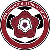 Northampton Student Sport Logo Main.png