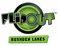 Flip_Out_Rushden_Lakes_Logo.png