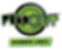 Flip_Out_Rushden_Lakes_Logo.png