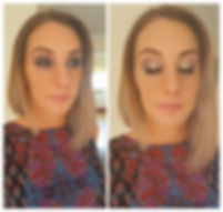 Special Occasion Makeup - Makeup By Lisa