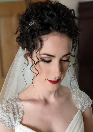 Hollywood Glamour Bridal look.jpg