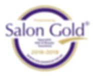 Salon gold.jpg