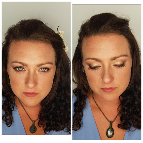 Natural Cruelty free makeup products.jpg
