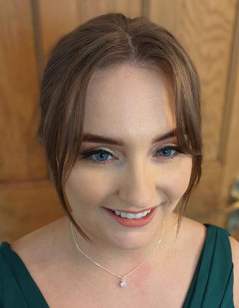 Bridesmaid Makeup look.jpg