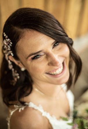 Apple Blossom photo shoot -Bridal makeup .png