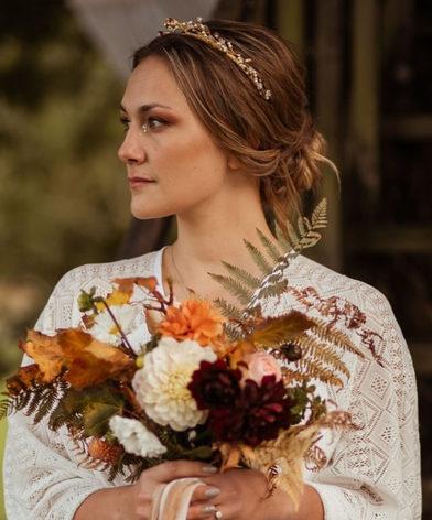 Botanical shoot - Autumn Tones.jpg