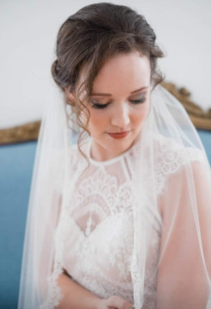 Bridal Makeup Artist Makeup By Lisa Hannah in Devon Somerset .jpg