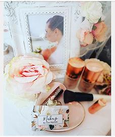 Makeup By Lisa Hannah Products.jpg