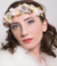Make up By Lisa Hannah.1_edited.jpg