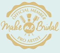Make Me Bridal .jpg