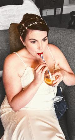 1950s inspired bridal makeup look.jpg