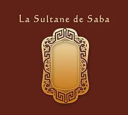 Sultane saba.jpg
