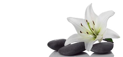 massage - esthéticienne à domicile