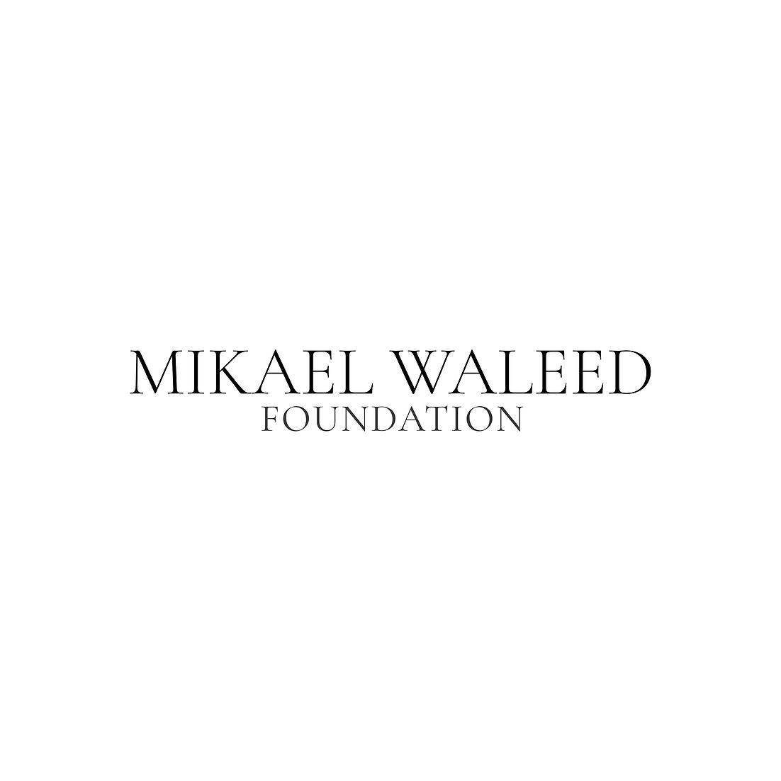 mikaelwaleed