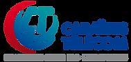 logo_caraibes_telecom.png