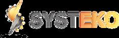 Systeko_Logo.png