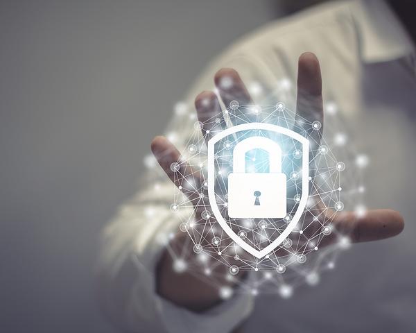 visuel 6 site internet_securite.png