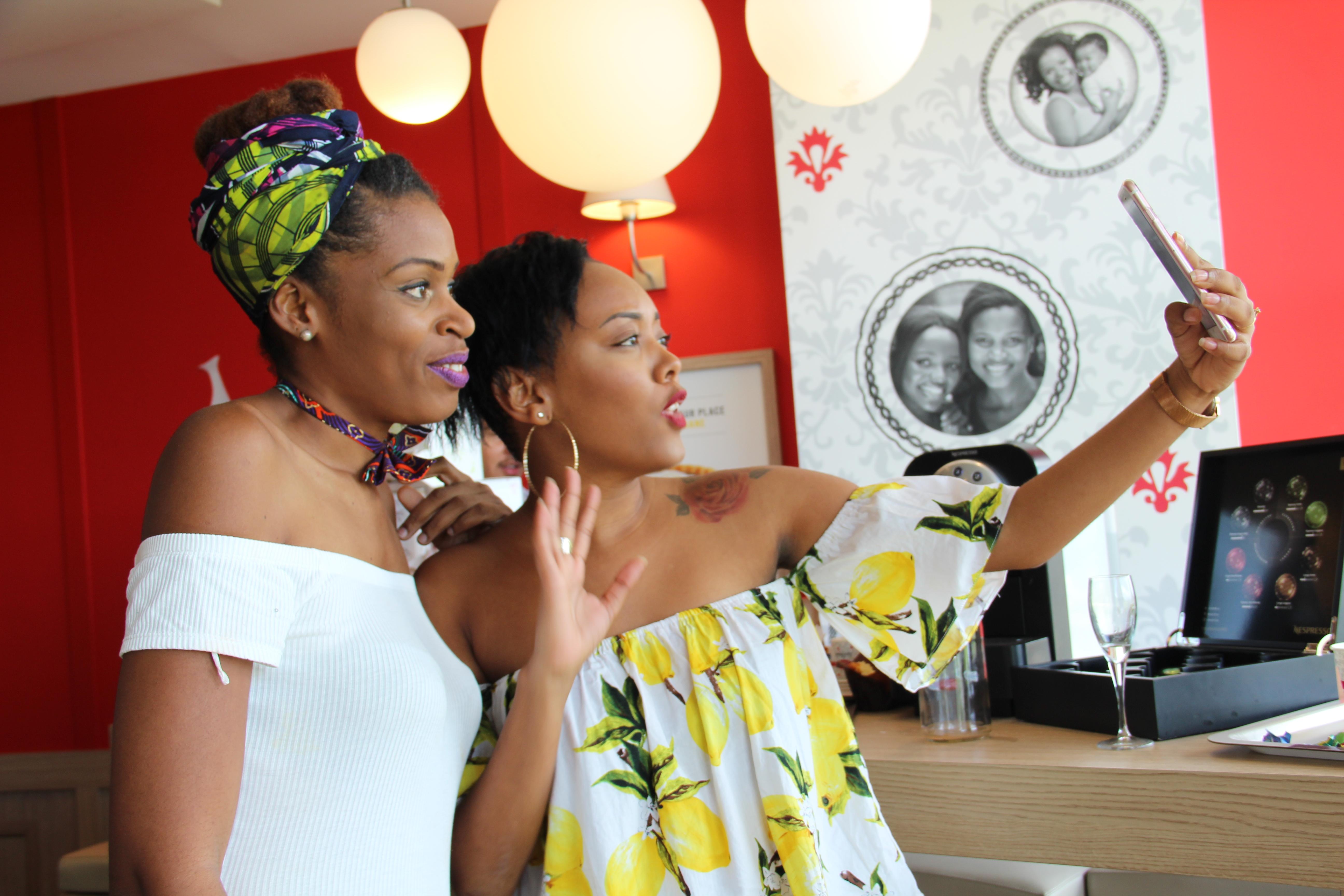 relations-blogueurs-influenceurs-locaux-guadeloupe-martinique-influenceurs-snap-instagram-facebook