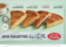 Galettes.png