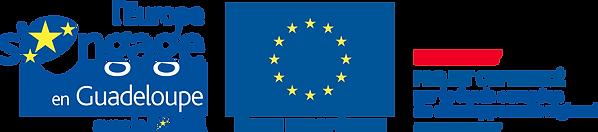 LOGO_FONDS_EUROPEEN_GUADELOUPE_FEDER_projetcofinance.png