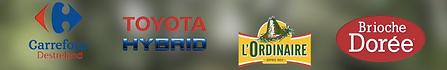 sponsors1.png