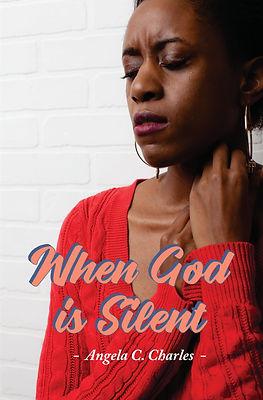 Book Design Angela Front_edited.jpg