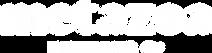 Metazoa-Logo_White.png