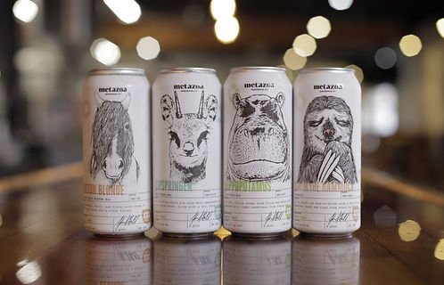 Metazoa_Brewing_Beer_Cans_Taproom.jpg