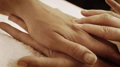 пластика рук,липофилинг тюмень,омолодить руки,морщины на руках,сделать руки моложе,старение рук,пересадка жира,омоложение рук,сделать кожу рук моложе,возрастная кожа рук,липофилинг рук,морщины на руках убрать,убрать морщины с рук,пластика рук жиром