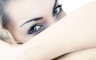 блефаропластика,нависшее веко,убрать мешки под глазами,операция на веки,убрать синяки под глазами,убрать круги под глазами,блефаропластика век, нависающее верхнее веко,убрать нависшие веки,пластика век,подтяжка век,обвисшие веки,убрать морщины глаз