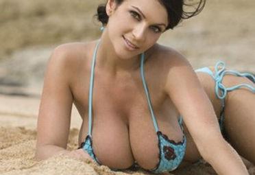 уменьшить грудь,уменьшение груди,уменьшение груди тюмень,пластическая операция груди,коррекция груди,уменьшение грудных желез,маммопластика груди,операция по уменьшению груди,редукционная маммопластика,слишком большая грудь,гигантомастия