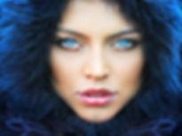 увеличение губ,липофилинг,убрать морщины,контурная пластика,убрать синяки под глазами,пластика губ,убрать круги под глазами,убрать носогубные,липофилинг лица,глубокие морщины,убрать темное под глазами, контурная пластика лица,липофилинг цена, пластика скул