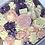 Thumbnail: Luxury traybakes