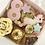 Thumbnail: Personalised treat box