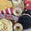 Thumbnail: 'Movie Night' family treat box