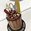 Thumbnail: Chocolate overload drip cake