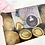 Thumbnail: Special edition Mother's Day 'Time for Tea' Cream Tea box